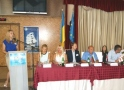 In Odessa European experts shared their experience of tourism development in the Black Sea region