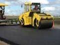 В Одессе за неделю отремонтировано дорожное покрытие пяти улиц