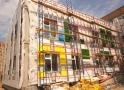 В Одессе на четыре детских сада станет больше. Фото