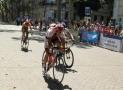 В Одессе на высоком уровне провели международную велогонку «Odessa Grand Prix»