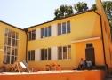 На Слободке завершается ремонт детского сада для 120 маленьких одесситов. Фото