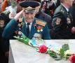 The anniversary of Odessa heroic defense to be celebrated tomorrow