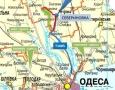 Одесса встретит традиционные гонки «Кубка лиманов»