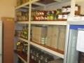 В школах и садах Одессы отремонтировано 26 пищеблоков и столовых