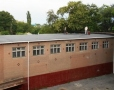 Школы Малиновского района Одессы готовят к новому учебному году. Фотоотчет