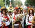 Полиэтнический фестиваль пройдет в центре Одессы