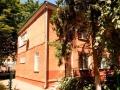 В Одессе будет отремонтирован детский сад на 90 мест