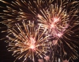 The Birthday of Odessa ended with grandiose fireworks