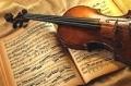 International Festival «Odessa golden violins» to be in Odessa