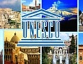 Conference on inscription of the historic center of the city in the main UNESCO list to be in Odessa