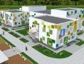В Одессе создано новое коммунальное учреждение – детсад № 43