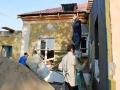 В Одессе завершается капитальный ремонт еще одного детского сада