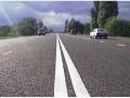 Коммунальные службы обновили разметку еще на 10 одесских улицах и перекрестках