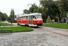 Обновленный Итальянский бульвар в Одессе. Фоторепортаж