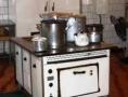 В Одессе за средства городского бюджета и инвесторов обновлены 35 пищеблоков в школах и детсадах