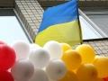 В Одессе отремонтирован еще один пищеблок в детском саду