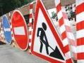 В Одессе продолжается ремонт улиц Сахарова, Жолио-Кюри, Балковской и других
