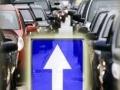 Вниманию водителей! В Одессе с 5 ноября на Платановой и Полтавской будет одностороннее движение