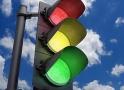 Новый светофор установят в Одессе на пересечении Косвенной и Картамышевской
