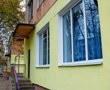 В Одессе ремонтируют еще один детский сад