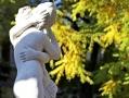 В Одессе в 2015 году отреставрировали тринадцать памятников