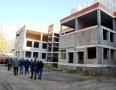 В Приморском районе Одессы появится новая школа на 1000 мест