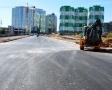 Итоги-2015: ремонт дорог проводился во всех районах Одессы