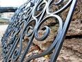 В историческом центре города благоустраивают Уголок старой Одессы