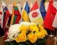 Геннадий Труханов встретился с представителями дипломатического сообщества Одессы