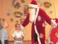 В учреждениях образования Одессы праздновали День Святого Николая