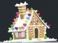 Christmas gingerbread city to be built in Odessa