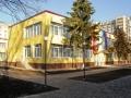 В 2015 году в дошкольных учреждениях Одессы создано 1000 новых мест