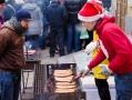Завтра в одесской Кирхе открывается благотворительная рождественская ярмарка