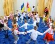 В Одессе завершается благотворительный марафон ко Дню Святого Николая