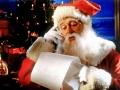 28 декабря Украинский Дед Мороз прибудет в Одессу