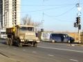 Мэр Одессы провел совещание по вопросам реконструкции автодороги на поселке Котовского