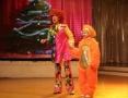 В Одессе 4000 детей льготных категорий посетят красочную сказку-мюзикл по мотивам сказок Шарля Перро
