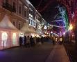 На Приморском бульваре одесситов и гостей города встречает ресторан под открытым небом