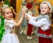 В одесских учреждениях образования и культуры продолжаются новогодние мероприятия