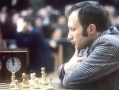 Famous Odessa chess player Vladimir Tukmakov is 70 years old