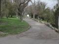 В Одессе будет восстановлена еще одна достопримечательность - грот в парке «Стамбульский»