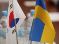 Odessa became the first city to be visited by the new Ambassador of Korea to Ukraine