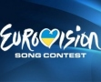 Odessa officially declared its readiness to hold the Eurovision-2017