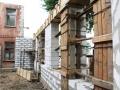 В Одессе продолжается работа по расширению сети детских садов. Фото