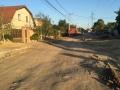 Первый этап капремонта улицы Толбухина завершится до конца года. Фото