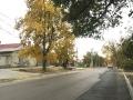 В Киевском районе Одессы продолжается капремонт улицы Долгой. Фото