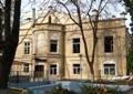 Мэр Одессы провел рабочее совещание по вопросам ремонта детсада №29