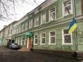 Для юных одесситов на Ленпоселке ремонтируют музыкальную школу. Фото