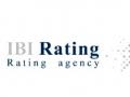 IBI-Rating has affirmed the credit rating of the city of Odessa at uaA grade