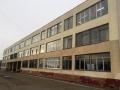 Впервые за 30 лет в школе №125 на Слободке проводят капитальный ремонт